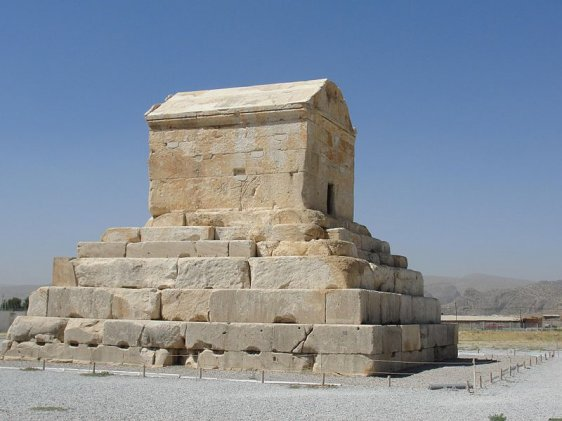 tomb-of-cyrus-the-great-pasargadae-iran