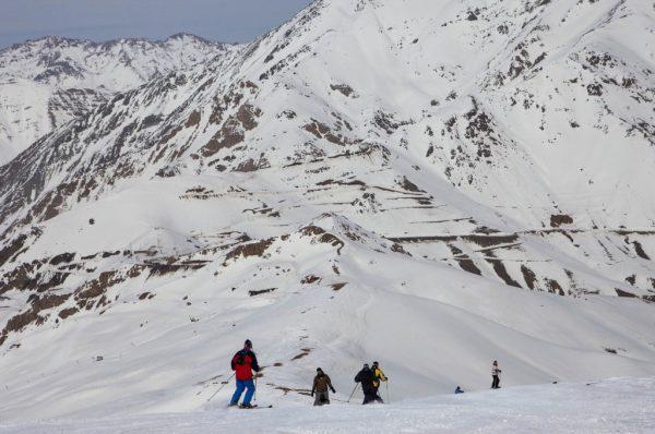 Dizin_Ski_resort_Tehran2