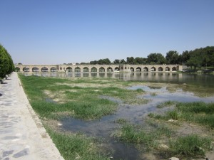 Choobi_Bridge_(Isfahan)_001