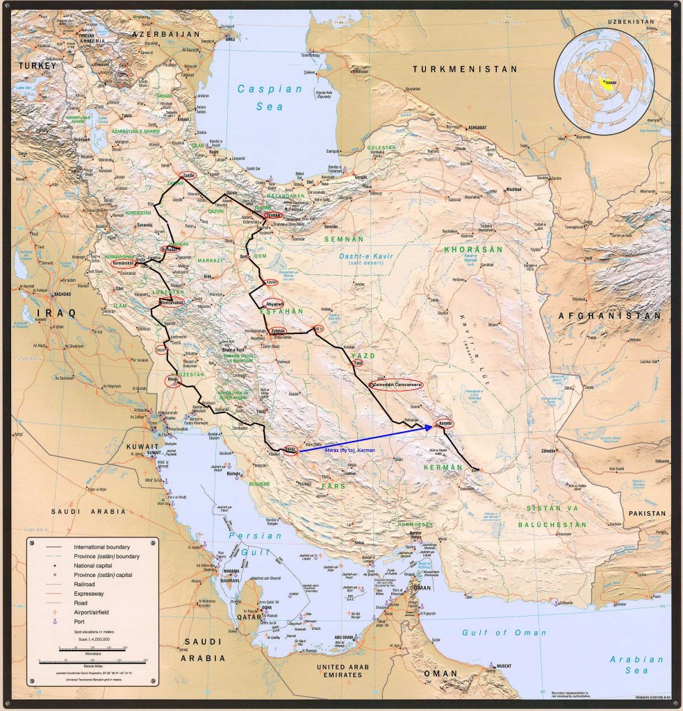 IranTourMap2-Comp
