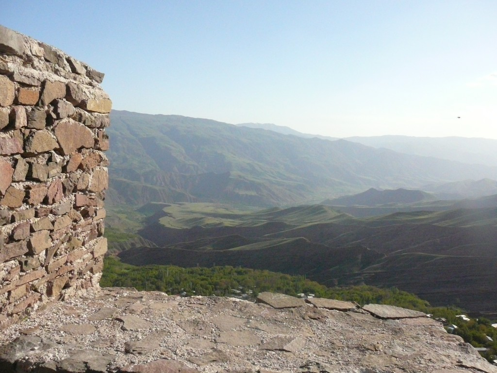 Lambsar_Fortress