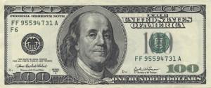 Usdollar100front.jpg