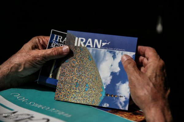 Iran Rail & Train Tours - Travel Iran by Rail - Trans-Iranian Rail Tour